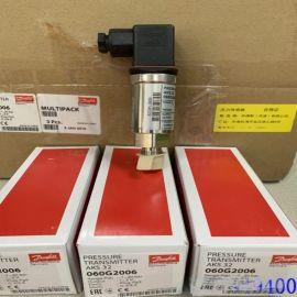 AKS32-060G2005-07型压力变送器