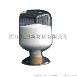 锂电池专用 30纳米二氧化钛