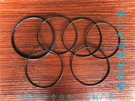 专业生产异形橡胶密封圈 塑胶密封垫厂家