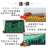 河南幹雞糞有機肥新鄉純天然曬幹雞大便廠家焦作發酵烘幹牛糞顆粒