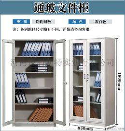 现货供应钢制文件柜资料柜更衣柜物美价廉