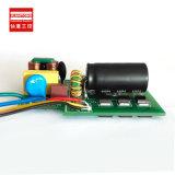 仙童高轉速電吹風驅動板無刷電機控制板吹風機電路板