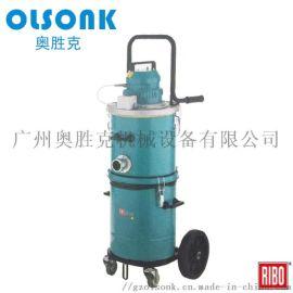 进口X1K/14  型车间移动式强力工业吸尘器