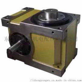 减速电机 刹车电机 分割器 扭力限制器