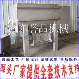 純肉腸加工機器-1200L拌餡機多少錢-商用攪拌機