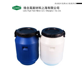 环氧树脂有色金属和玻璃高粘接环氧树脂高粘接高光泽