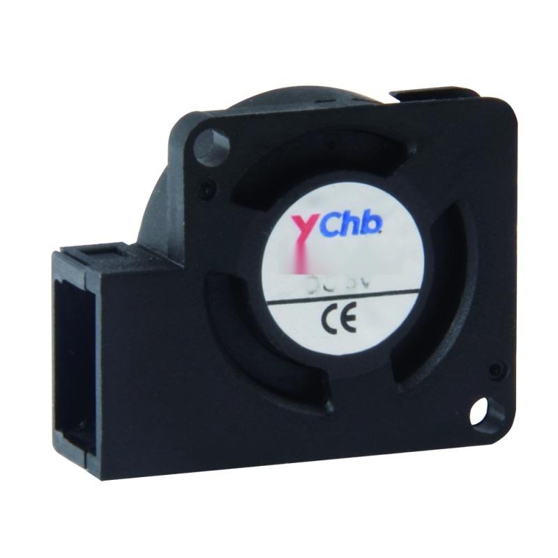 ychb1804微型直流鼓风机