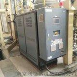 層壓板專用模溫機,層壓板加熱專用模溫機廠家