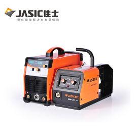 jasic/佳士NB-315F二氧化碳气体保护焊机分体二保焊机N254