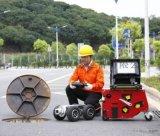 郑州雨污分流管道检测机器人厂家现货供应