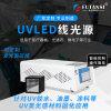 手机元件装配用UVLED面光源-60×60