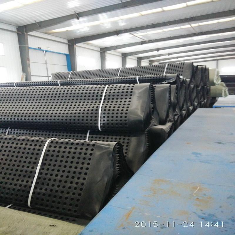 北京导水排水板售货点