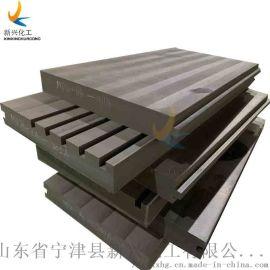 含硼聚乙烯板A含硼板生產基地