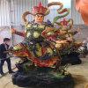 铜雕佛像    制造厂家,温州铸铜佛像生产厂家