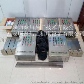 供应 焦炉煤气放空火炬自动点火控制系统-高能点火器