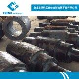 不锈钢件锻件 自由锻 数控加工 江苏锻造公司