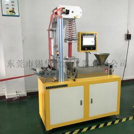实验室吹膜机 TPU吹膜 专业研发生产