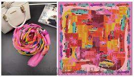国蕴丝绸供应丝绸系列企业礼品定制