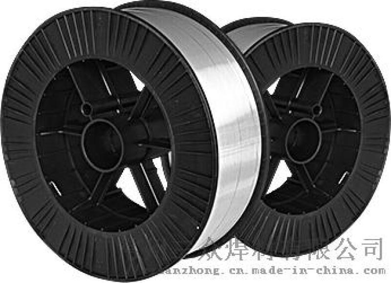 ER5356焊丝