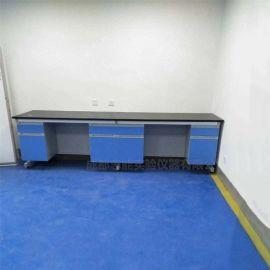 四川实验台通风柜厂家 德阳实验台 成都钢木化验室操作台