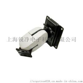 爱格升47-093-800显示器旋转支架