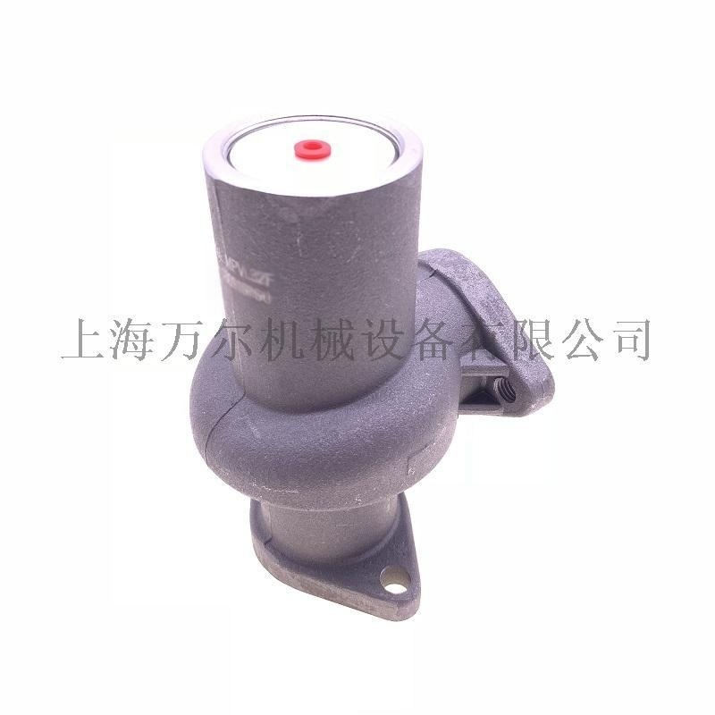 C11158-5830康普艾配件吸调器维修包