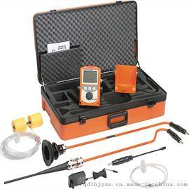 HS660系列燃气管网综合检测仪