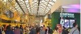 第134屆中國五金機電商品交易會