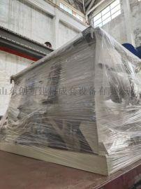 复合聚镁板设备