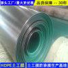 吉林2.0HDPE膜,双糙面2.0HDPE防渗膜
