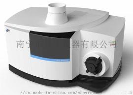 ICP-5000电感耦合等离子光谱仪