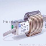 CKD压力表G59D-8-P02-P94