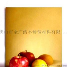 天津不锈钢镜面板生产厂商