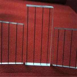 有机玻璃 亚克力板 透明亚克力板 亚克力板材