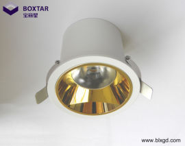 BOXTAR宝丽星窄边LED珠宝灯
