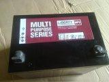 大力神蓄电池12V65AH销售
