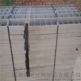 镀锌密型钢格板厂家哪家专业