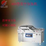 DZ-600/2S雙室多功能帶汁豬肚真空包裝機