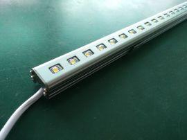LED贴片线条灯