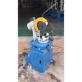 NC275切管機自動送料自動切割廠家供應鋼管無毛刺