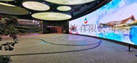 杭州LED显示屏厂家哪家好
