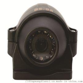 1080P通用**CCD汽车高清倒车摄像头