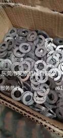 艾京生产精密齿轮研磨齿轮 精密齿轮