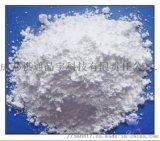 空氣淨化粉劑除醛粉劑