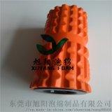 橡膠手柄護套 運動器材手把套 環保無毒 橡塑發泡管