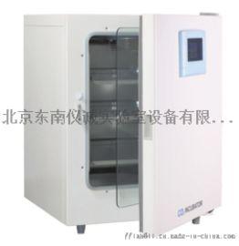 上海一恒BPN 80RHP二氧化碳培养箱