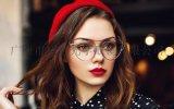加盟眼镜店就选TOTA眼镜