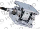 DRFG电磁阀NTS1-0150-230-340