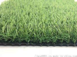 仿真户外人造草坪幼儿园人工草皮假草