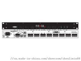 Biamp百安普 Nexia CS 数字音频处理器